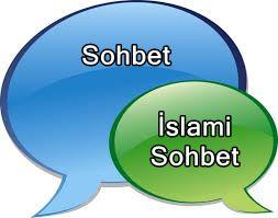 İslami Sohbet Odaları Huzurlu Sohbet Mekanı